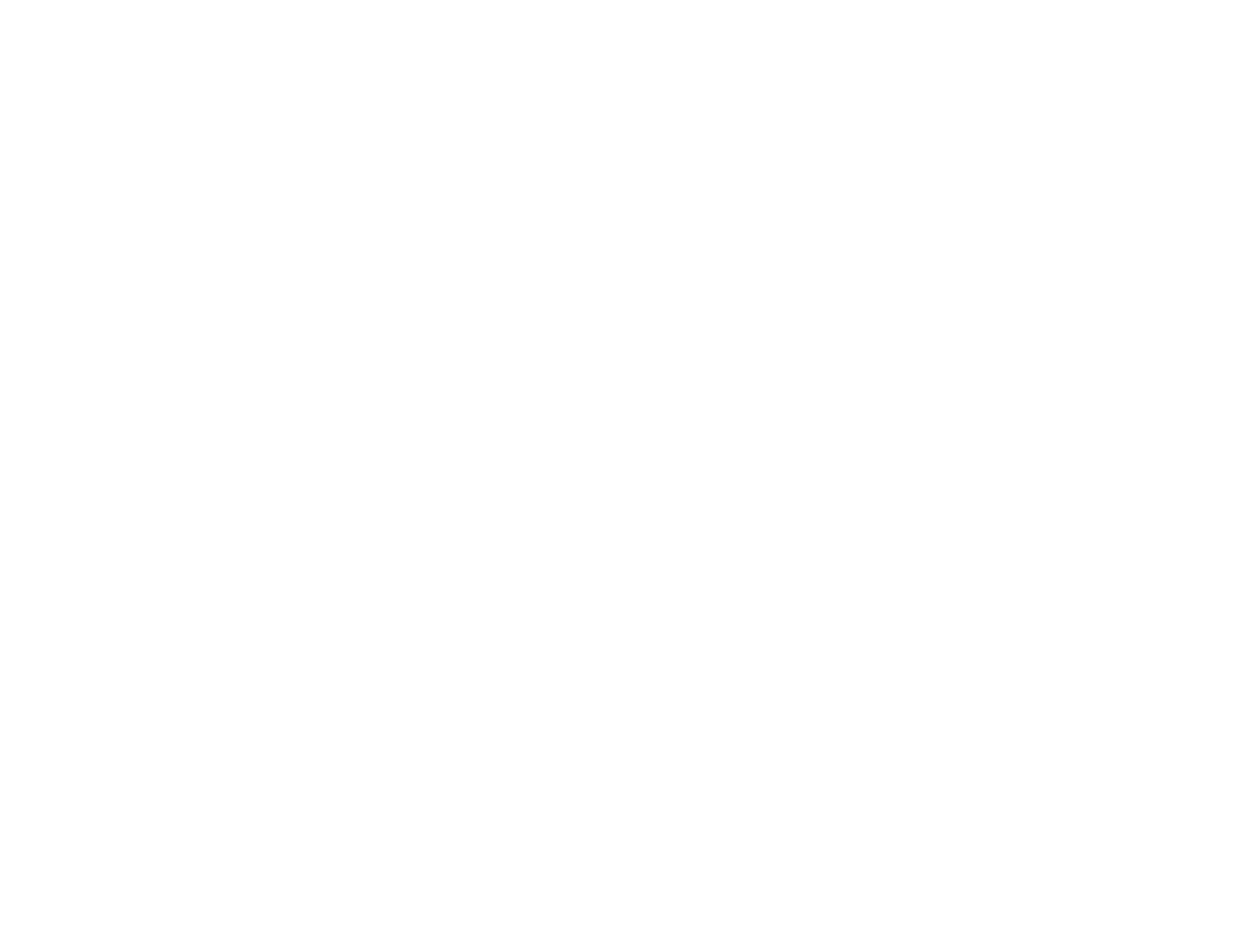 fotograf Toruń