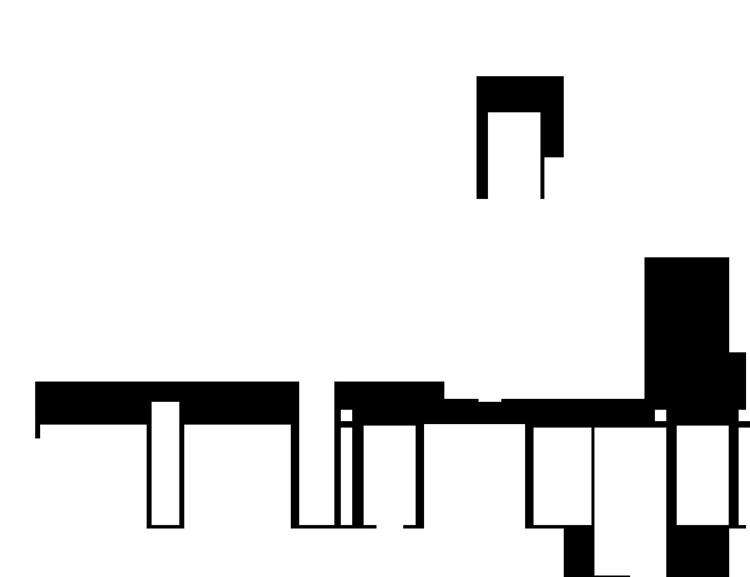 Fotograf Toruń sesje noworodkowe, ciążowe, fotografia dziecięca, rodzinna
